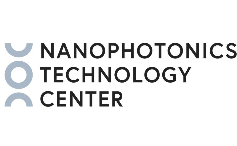 Centro de Tecnología Nanofotónica de la UPV, nuevo Departamento Colaborador
