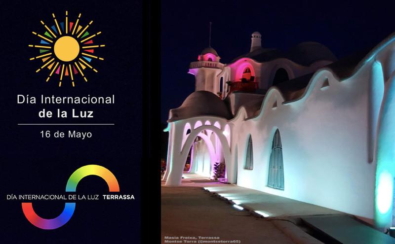 Aplazado el Acto Central del DÍA INTERNACIONAL DE LA LUZ y el LIGHT RESEARCH CAFE
