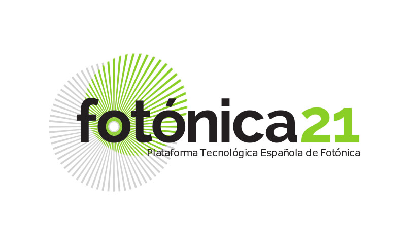 Workshop Photonics 4 Ceramics