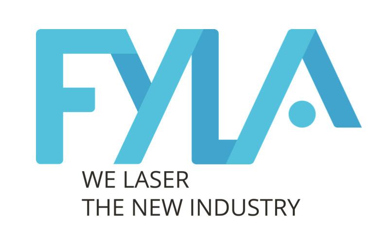 FYLA Laser  empresa colaboradora
