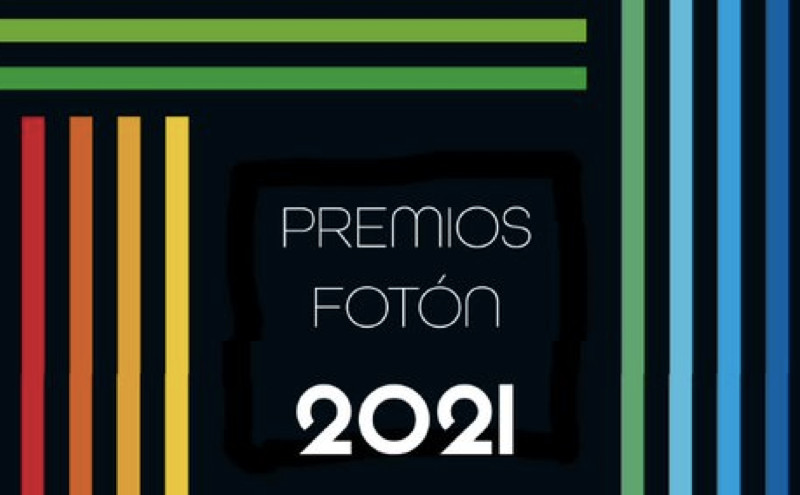 El IO-CSIC convoca la cuarta edición de los premios FOTON