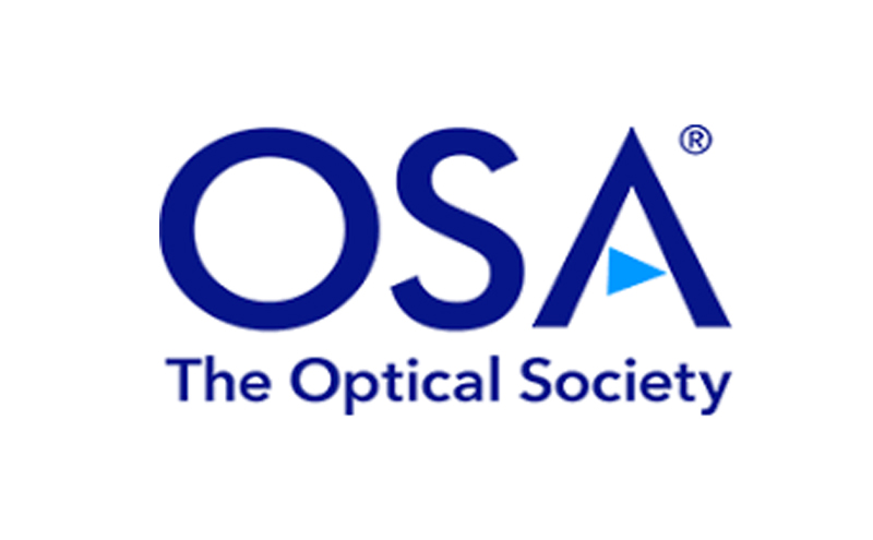 Webinars The Optical Society-OSA - Navigating Graduate School Abroad